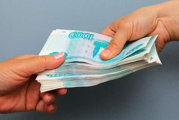 мтс банк реквизиты для оплаты кредита